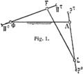 L-Zwillingskurbelgetriebe.png