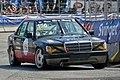 L13.12.36 - Youngtimer - 156 - Mercedes 190E, 1994 - Palle Nielsen - tidtagning - DSC 9723 Balancer (37155077666).jpg
