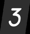 L3fn.png