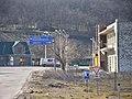 L580, Moldova - panoramio (3).jpg