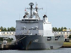 L800 Rotterdam.JPG