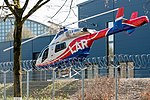 LAR «LX-RHC» preserved, gate guardian at LUX Luxembourg (Findel)-101.jpg