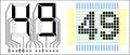 LCD Segments-Pixels.png