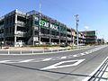 LEAF WALK Inazawa Shopping Center 03.JPG