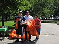 LE - National Day of Remembrance Cleanup (6166749372).jpg