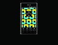 LG Prada 3.0 Unveiled.jpg