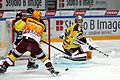 LNA, HC Lugano vs. Genève-Servette HC, 24th September 2015 37.JPG