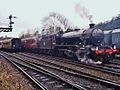 LNER Class K4 No 61994 The Great Marquess (8063196873).jpg