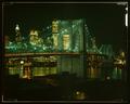 LOC Brooklyn Bridge and East River 6.png