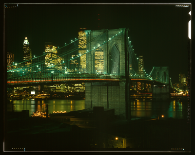 LOC Brooklyn Bridge and East River 6.png