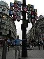 LONDON, JUNE 2014. - panoramio (4).jpg