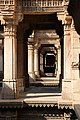 LONG PATH OF ADALAJ STEPWELL.jpg