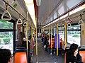LRT Train Interior 201203.jpg