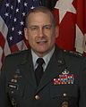 LTG John F. Kimmons (Class A).jpg