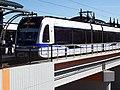 LYNX (I-485 South Blvd Station).jpg