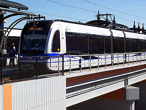 LYNX (I-485 South Blvd Station).jpg