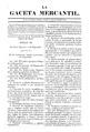 LaGacetaMercantil1823.10.023.pdf