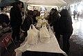 LaMesa-20121231 21h34 (8344572363).jpg