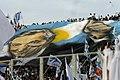 La Cámpora en Vélez Sarsfield (2).jpg