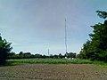 La Capilla plantación 2.jpg