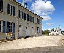 La Chaumusse - 2014 - (5).JPG