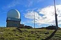 La Dôle - panoramio (50).jpg