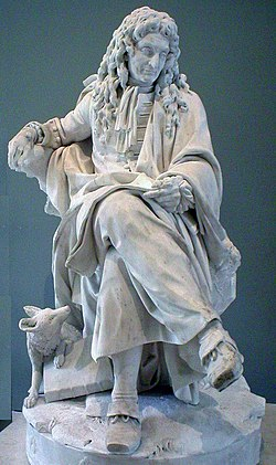La Fontaine Louvre.jpg