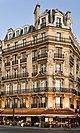 La Frégate, 1 Rue du Bac, 75007 Paris, June 2015.jpg