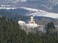 La Grande-Fosse-Eglise.jpg