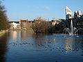 La Haye nov2010 44 (8325123501).jpg