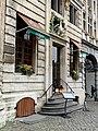 La Maison du Cygne, Bruxelles - 1.jpg