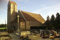 La Meauffe - Église Saint Martin.jpg