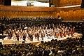 La Orquesta Sinfónica Nacional en el CCK (17876511909).jpg