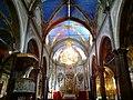 La Roya Tende Collegiale Notre-Dame-Assomption Nef - panoramio.jpg