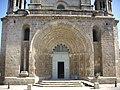 La Souterraine - église Notre-Dame (05).jpg