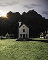 La chiesa di Crampiolo.jpg