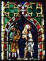 La flagellation du Christ (Église Saint Guillaume).jpg