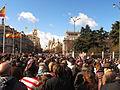 La marcha del cambio 2015.jpg