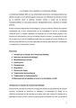 La microbiota en la Esclerosis Múltiple.pdf