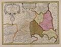 La partie septentrionale du Languedoc - CBT 5880125.jpg