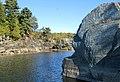La roche gardienne de Brompton - panoramio.jpg