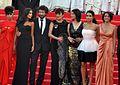 La source des femmes Cannes 2011.jpg