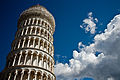 La torre cursiva (5040813692).jpg