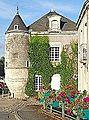 La tour de la Gabelle à Saint-Florent-le-Vieil (9233302504).jpg