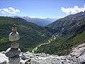 La vallée du rhone - panoramio.jpg