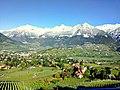 Labers Meran Dorf-Tirol 2012-04-12.jpg