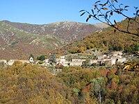 Laboule village.jpg