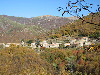 Laboule village.jpg