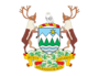 Labrador Coat of Arms.png
