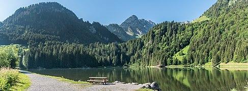 Lac des Plagnes 02.jpg